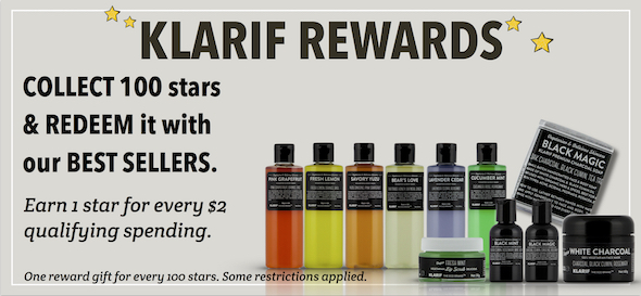 klarif_rewards