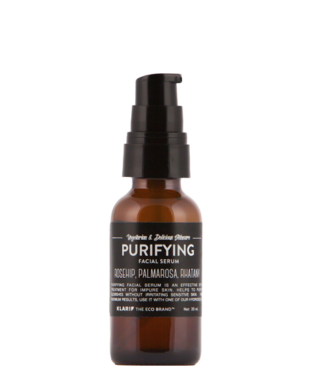 klarif_purifying_facial_serum