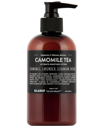 klarif_camomile_tea_lotion
