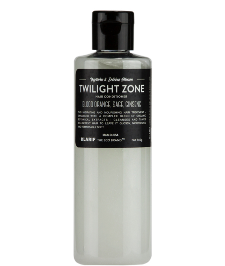 klarif_twilight_zone_hair_conditioner