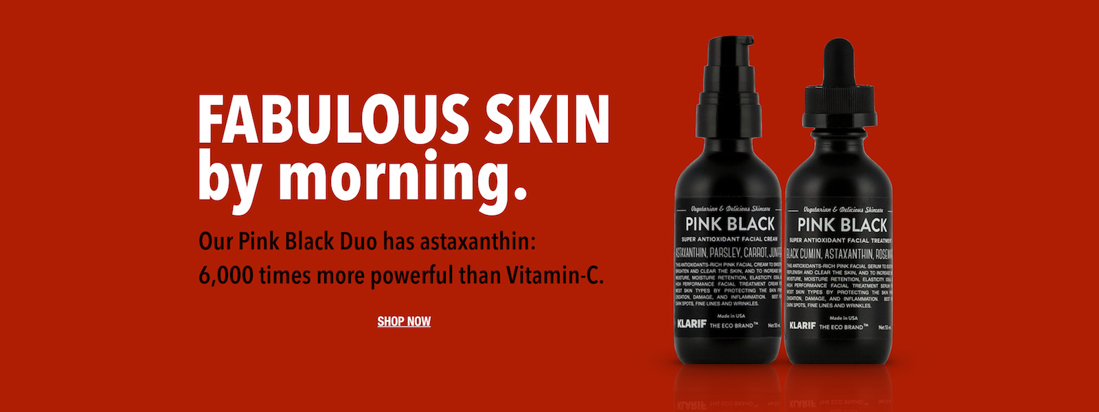 fabulous_skin_by_morning