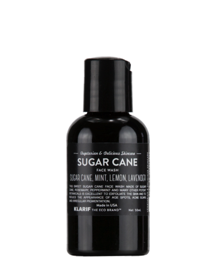 klarif_sugar_cane_wash_50ml